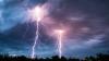 グーグルのデータセンターに4回も雷が直撃して顧客データが消失