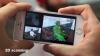既存のスマホのカメラで簡単&高精度な3Dスキャンが可能になる技術をMicrosoftが開発