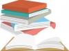 「学校が始まるのが死ぬほどツラかったら、図書館においで」 鎌倉市図書館のツイートに賞賛の嵐