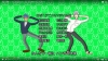アニメ「学園ハンサム」のエンディング映像「ハンサム体操」が公開! みんなで踊って全身複雑骨折しよう