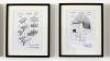 無料で「特許図面ポスター」のデータをダウンロードできるサイト「Free Iconic Patent Art」