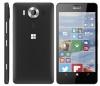 Windows 10搭載のMicrosoft純正スマホ「Lumia 950(Talkman)」「Lumia 950 XL(Cityman)」の画像が流出