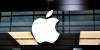 iPhone 6sとiPhone 6s Plusの価格がリーク!
