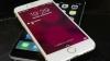 Appleが「スワイプしてロック画面解除」の特許を裁判で失う