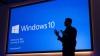 Windows 10は子どものネット閲覧履歴を親に自動で送信する機能があると判明