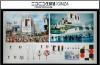 東京五輪エンブレム、「展開例」の画像に盗用か 組織委が調査中 元の写真の主「聞いてくれればよかったのに」