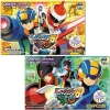 Wii Uバーチャルコンソール9月9日配信タイトル ― 『星のカービィ 参上!ドロッチェ団』『ロックマンエグゼ5』