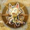 PC版『beatmania IIDX』発表、急遽αテストがスタート…9月2日20:00まで