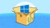 【保存版】これなしでは生きられない厳選アプリ特集「2015_Windows編」