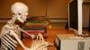 長時間働きすぎると寿命が縮まることが研究で証明される