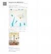 「ヤフコメはひどい」? 「Yahoo!ニュース」のコメント欄、投稿者は男性が80%以上、40代が突出