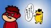 リアルで城攻めする「鷹の爪団のSHIROZEME」がスポンサー未決定で大ピンチ、スポンサー獲得に向けて吉田くんが奔走