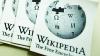 ロシアでWikipediaが禁止サイトのリストに加えられ閲覧不能に、原因は一体何だったのか?