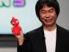 『ピクミン4』は完成間近!? 宮本茂が海外メディアに語る―任天堂も開発認める