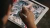 大型化&高解像度化した怪物タブレット「iPad Pro」をAppleが発表、専用キーボード&スタイラスペンも登場