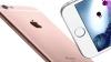 「iPhone 6s/6s Plus」の日本国内キャリア販売価格と実質負担額まとめ
