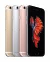 iPhone 6s/6s Plus、各社の価格出そろう(比較表付き) 「実質ゼロ円」消える