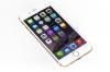 iPhoneのいらないデフォルトアプリ、消せるようになります