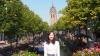 25歳でオランダ起業した私が準備したことのすべて