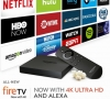 Amazon、50ドル(約6000円)を切る新7インチタブレット「Fire」発売へ