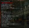 テレビアニメ「血界戦線」最終回の放送日が決定! 最速で10月3日