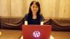 すべての社員がリモートワークの「WordPress.com」運営会社・Automattic社って? 唯一の日本在住スタッフ、高野直子さんに話を聞いた