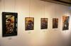 アニメと伝統文化のコラボが見られた「京都国際マンガ・アニメフェア(京まふ) 2015」