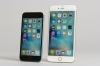 """使ってみれば、まるで別物――iPhone 6s/6s Plusは""""スマートフォンを再発明""""した"""