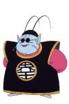 界王さまの声優・八奈見乗児さんが療養のため「ドラゴンボール超」降板 復帰は今後の状況を鑑みて