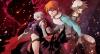 2D格ゲー『ヤタガラス』PS4/PS Vita版は11月30日発売! 元『KOF』メンバーが開発