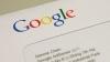 Googleがメールアドレスを入力すればその持ち主をターゲットに広告を表示可能な「Customer Match」を発表