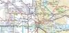 80年も迷子を量産してきたロンドン地下鉄、隠されていた正確な地図を公開