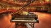 楽器の王様「ピアノ」を完璧に調律することが実は理論的に不可能なわけとは