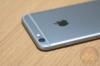 「iOS 9」の「フェイスダウンモード」ーー画面を下向きにして省電力