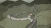 万里の長城の誕生から現在までを、4分30秒の動画でどうぞ