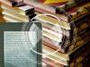 電子書籍のスキャンダル--経産省「緊デジゲート」がはじけたようです