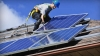 たった66円で1Wの電力を生み出す低コスト・高効率のソーラーパネルが発表される