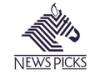 NewsPicks、「プロピッカー」を100人超に増員--サポートも充実