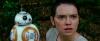 「スター・ウォーズ/フォースの覚醒」は12月18日18時30分解禁! 全国で同時刻に上映されます