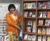 「あさきゆめみし」「風の谷のナウシカ」 「これも学習マンガだ!」100選、日本財団が発表