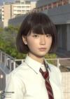 朝日新聞さん何やってるんですか! 萌えキャラが「天声人語」を読み上げてくれるアプリ「聞かせて天声人語」爆誕