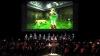 「ゼルダの伝説」などのゲーム音楽が観客減のオーケストラを救う