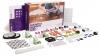 カンタン電子工作おもちゃ「littleBits」の新キットで充実した秋の夜長を