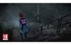 海外版『零 ~濡鴉ノ巫女~』にゼルダ姫&ゼロスーツサムスの衣装が登場、紹介映像が公開