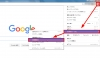 Chromeそっくりのデザインと挙動でユーザーが気づかないうちにブラウザを置き換える「eFast Browser」