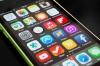恐怖。個人情報を収集していた256個のiOSアプリが一気に削除される