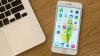 秘密裏に個人情報を収集していたとして、250以上のiOSアプリがApp Storeから削除される
