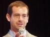 TwitterのドーシーCEO、サードパーティアプリ開発者に謝罪 「関係をリセットしたい」