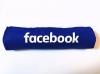 Facebookアプリ、電池持ちが悪化する問題を修正!原因も解明へ