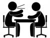 """「話しあえば解決できる」という言葉が持つ""""話さえすれば相手は納得するという傲慢な態度"""""""